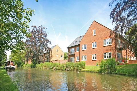 2 bedroom apartment for sale - Heron Place, Berkhamsted, Hertfordshire, HP4