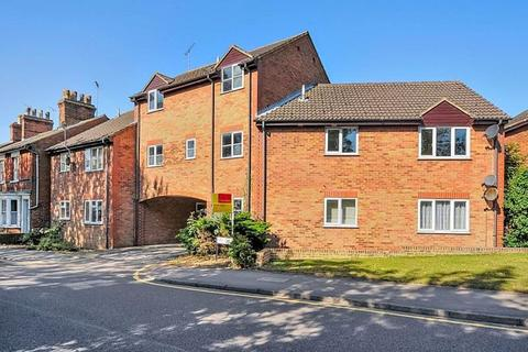 1 bedroom apartment to rent - Bassett Road, Leighton Buzzard