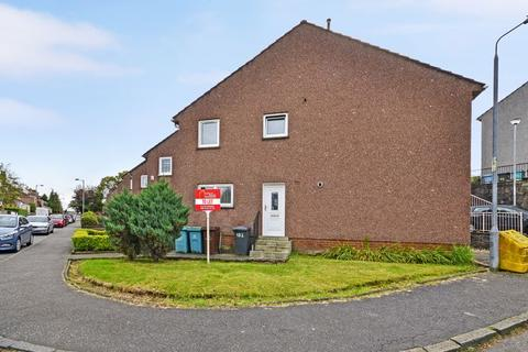 3 bedroom terraced house to rent - Low Craigends, Kilsyth