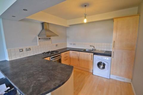 2 bedroom apartment for sale - Little Bedford Street, North Shields