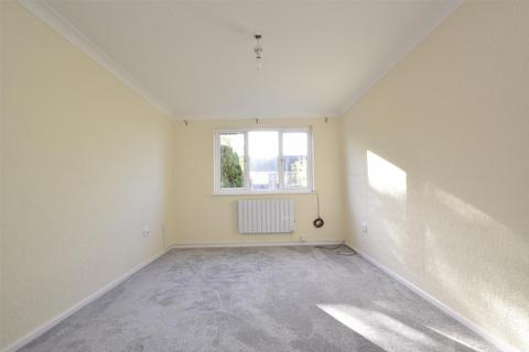 2 bedroom end of terrace house to rent - Chiltern Close, Warmley, Bristol, Gloucestershire, BS30