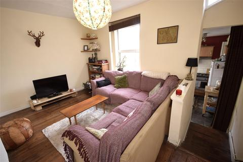 1 bedroom apartment to rent - Fraser Street, Windmill Hill, Bristol, BS3