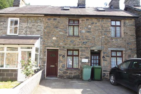 2 bedroom terraced house for sale - Park Terrace, Corris, Nr Machynlleth, Powys, SY20
