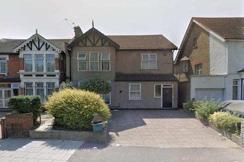 1 bedroom flat to rent - Cranbrook Road, Ilford , Essex