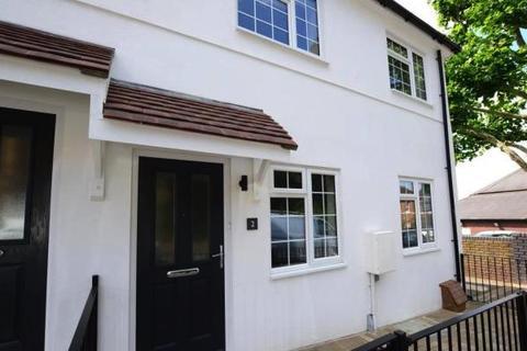 2 bedroom flat to rent - 135 St Johns Hill, Sevenoaks, Kent