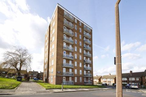 2 bedroom apartment for sale - Strongbow Crescent, Eltham, SE9