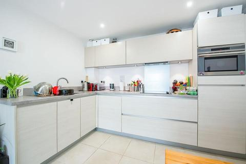 1 bedroom flat for sale - 1b Baythorne Street, London E3