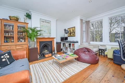 2 bedroom flat to rent - Grove Lane, London SE5