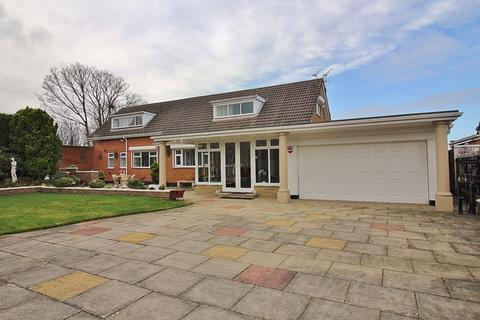 3 bedroom detached house for sale - Blandford Close, Birkdale