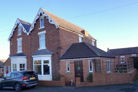 3 bedroom semi-detached house for sale - The View, Chester Le Street
