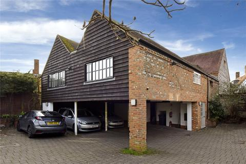 2 bedroom character property to rent - Pocketts Yard, High Street, Cookham, Berkshire, SL6