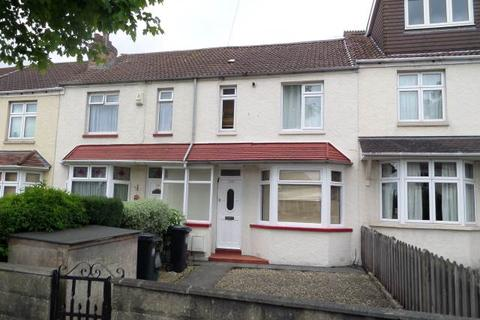1 bedroom flat to rent - Muller Road , Horfield, Bristol