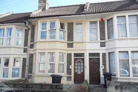 1 bedroom flat to rent - Beverley Road, Horfield, Bristol