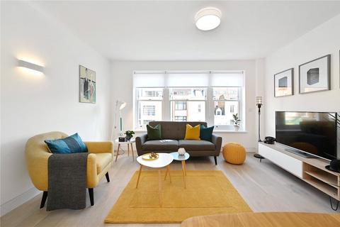 1 bedroom flat for sale - Paintworks, Kingsland Road, London, E2