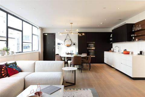 3 bedroom flat for sale - Long & Waterson Apartments, 3 Long Street, Hackney, London, E2