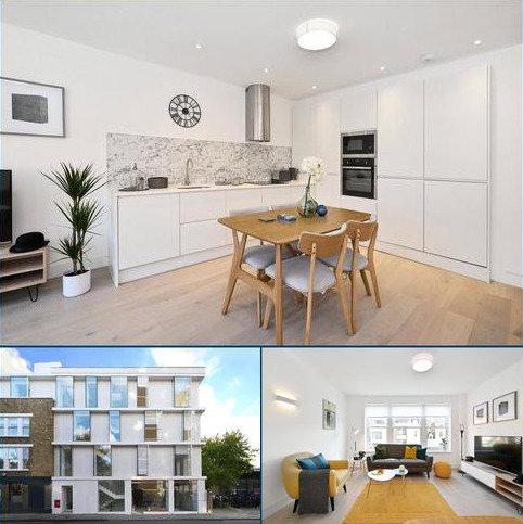 3 bedroom flat for sale - Paintworks, Kingsland Road, London, E2