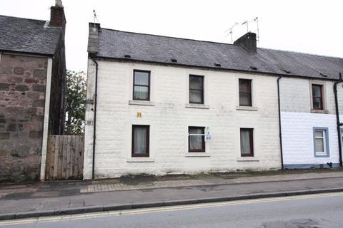 2 bedroom apartment for sale - 127 East Stirling Street, Alva