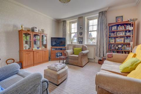 2 bedroom apartment for sale - Coach Road, Whitby