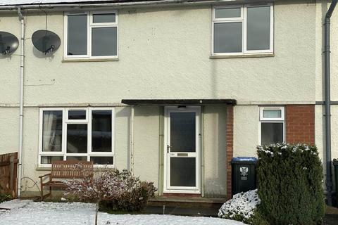 3 bedroom house to rent - Stormont Road, Perth,