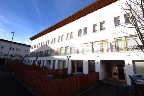 3 bedroom terraced house for sale - Lochburn Gardens, Glasgow