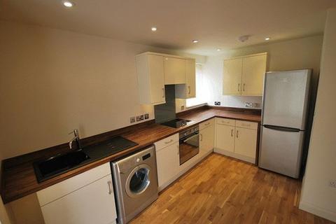 1 bedroom apartment to rent - Whaddon Road, Cheltenham