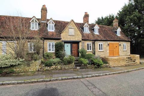 1 bedroom cottage for sale - Shenley Road, Shenley Church End, Milton Keynes