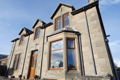 4 bedroom detached house for sale - Clarence Street, Thurso