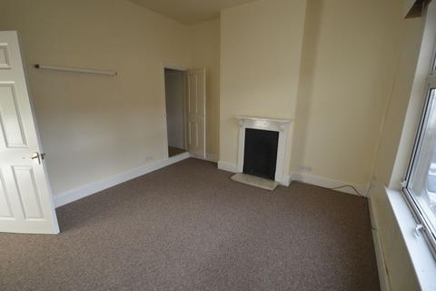 2 bedroom terraced house to rent - Tyndale Street, LE3 - 2 Terraced House