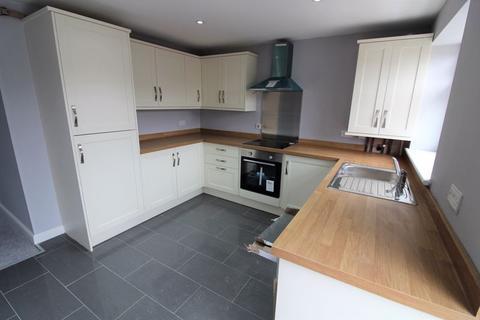 3 bedroom semi-detached bungalow for sale - Bonds Lane, Banks, Southport