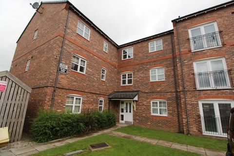 2 bedroom apartment for sale - Fernbeck Close, Farnworth, Bolton