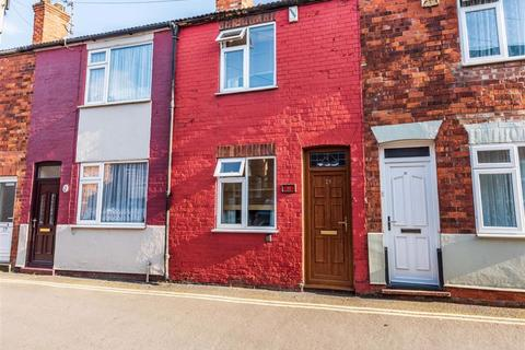 3 bedroom property to rent - Pulvertoft Lane, Boston