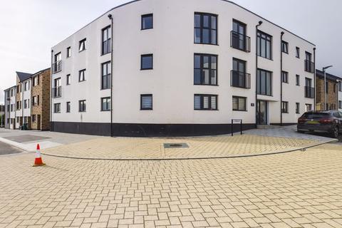 2 bedroom apartment to rent - Drop Stamp Road, Camborne