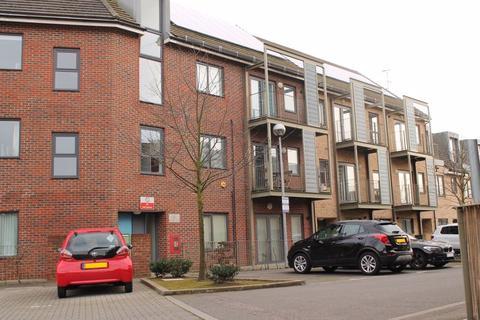 2 bedroom flat for sale - Lovett Court, Enfield