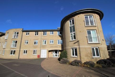 1 bedroom retirement property for sale - Royal Arch Court, Earlham Road, Norwich
