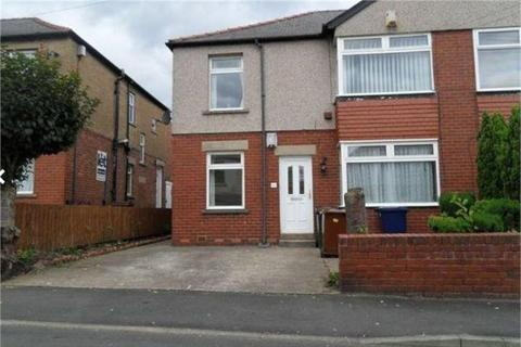2 bedroom flat to rent - Fallowfield Avenue, Newcastle upon Tyne