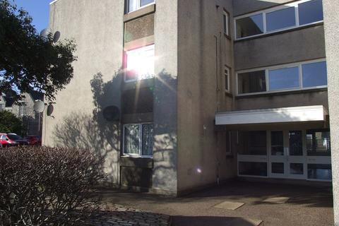 1 bedroom flat to rent - Newlands Avenue, Aberdeen, AB10 6LZ