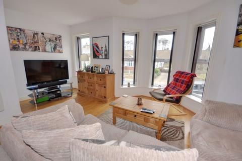 2 bedroom apartment to rent - FAIR VIEW COURT, PONTEFRACT