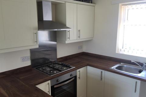 1 bedroom apartment to rent - Higher Lane, Liverpool