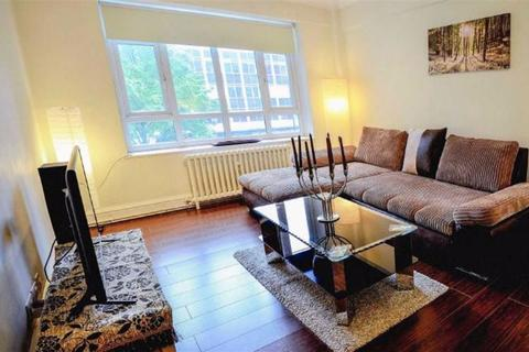1 bedroom apartment to rent - Portsea Place, Marble Arch, London