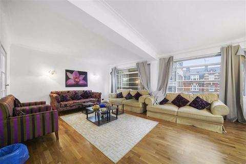 4 bedroom apartment to rent - George Street, London, London