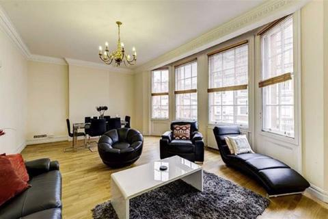 2 bedroom apartment to rent - North Audley Street, London, London