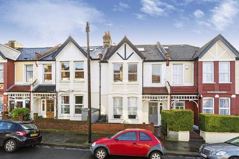 4 bedroom flat for sale - Ribblesdale Road, London, London
