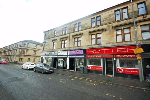 2 bedroom flat to rent - Dumbarton Road, Clydebank