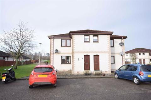 1 bedroom flat for sale - Miller Road, Inverness