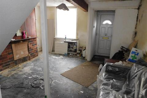 1 bedroom townhouse for sale - Oldham Road, Failsworth, Manchester