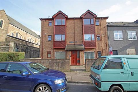 2 bedroom flat for sale - Kings Road, Cardiff