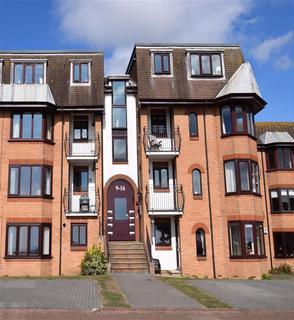 2 bedroom flat to rent - Alexandra Court, Bridlington, YO15
