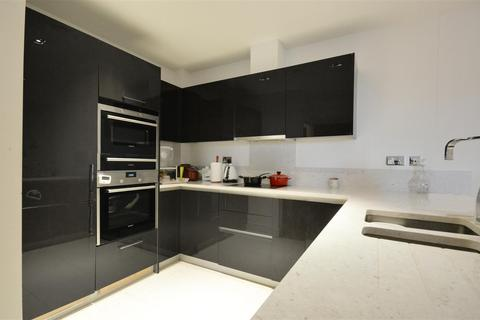 2 bedroom apartment for sale - Belgravia House, Dickens Yard, Ealing, London