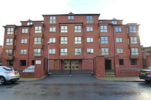 2 bedroom flat to rent - St Josephs Court Cleethorpes