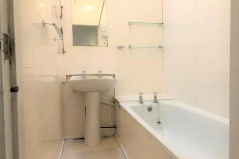 1 bedroom house share to rent - 8 2/2/ Garland Place Room 4, ,